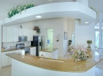 5286 Sunset Ct.
